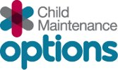 CM Options Logo