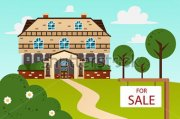 Selling the former marital home – part two