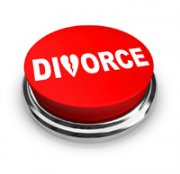 Top Ten things I wish I had known at the start of my divorce