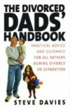 The Divorced Dads' Handbook