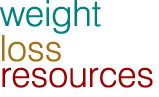 Weight Loss Resources