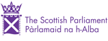Parenting Agreement - Scotland