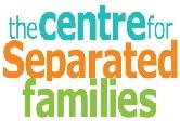 The Centre for Separated Parents