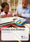 Money and finance: Talking About Money