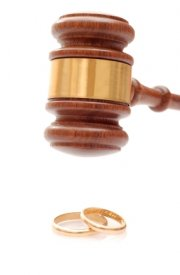 After the Holidays, Stay With The Inquiry About Your Marriage