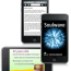 Publishing in the 21st Century: a new paradigm